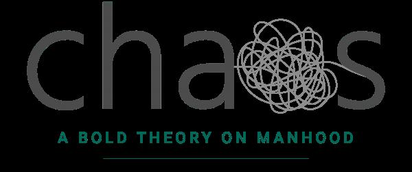 Chaos-A-Bold-Theory-On-Manhood-Logo-Full (1)