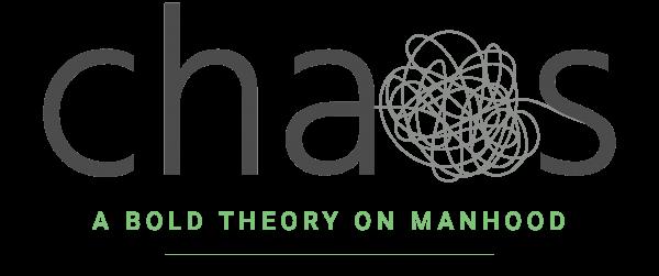 Chaos-A-Bold-Theory-On-Manhood-Logo-Full