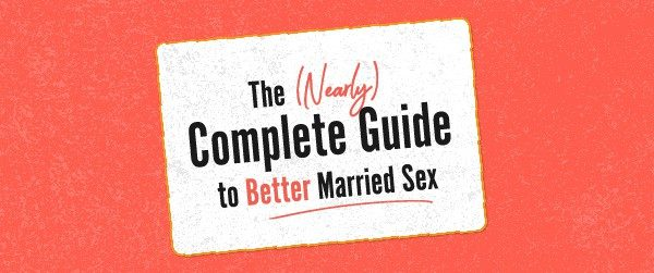 TheNearlyCompleteGuide_TitleImage_600x251-01