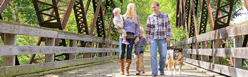 Relationship with stepchildren