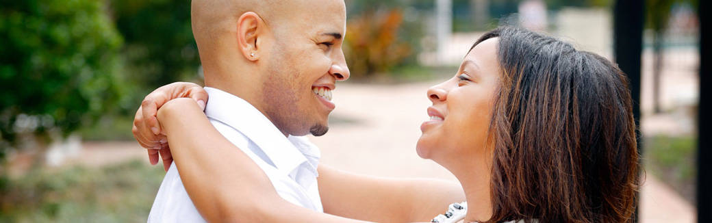 why-we-need-marriage