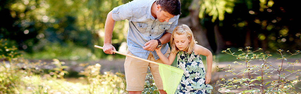10-ideas-enjoy-spring-with-your-kids-1040x326