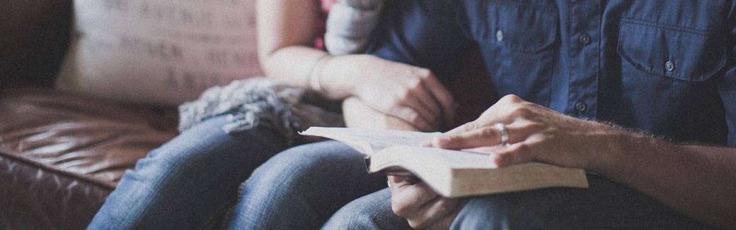 25-ways-to-spiritually-lead-your-family