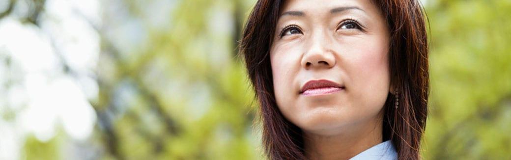 3 Steps to Spiritual Wellness