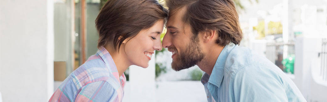 3-things-your-spouse-needs-to-hear