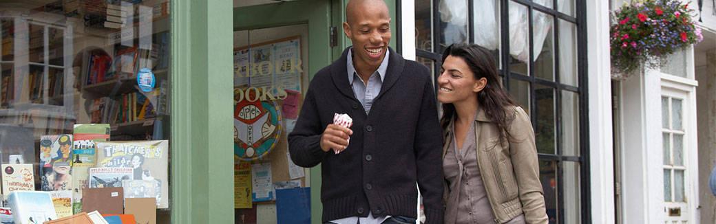 3 Ways to Recapture the Romance