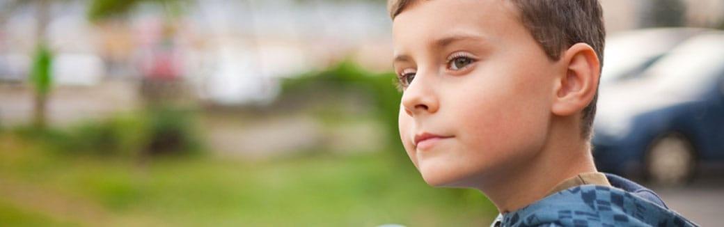 Help me be a better parent