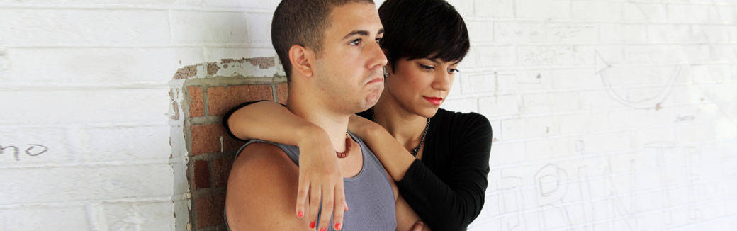 9 Steps to Defeat Isolation in Your Marriage
