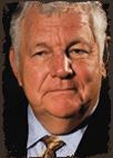 Bill Bennet