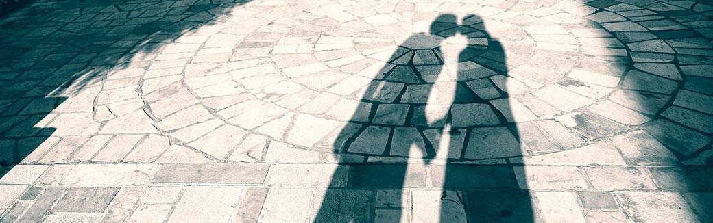 Adrift in Marriage