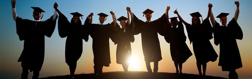 advice-to-my-graduating-senior