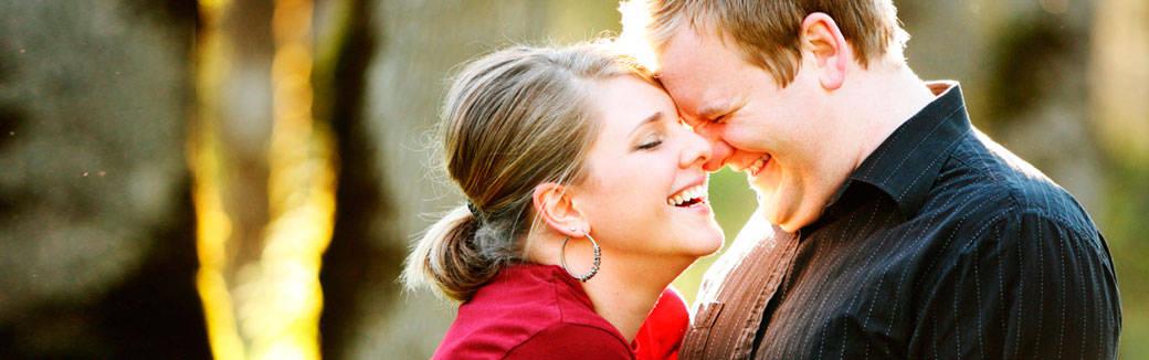 Spank marital intimacy