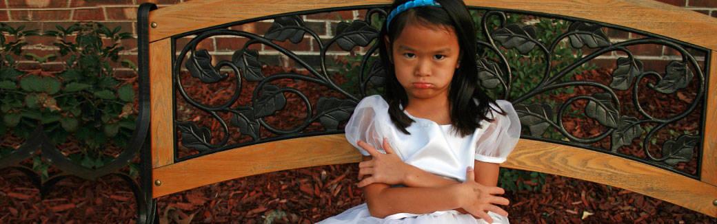 disciplining-your-children-is-challenging-but-vital