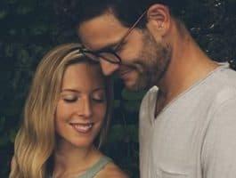 Chris_and_Stephanie_Teague