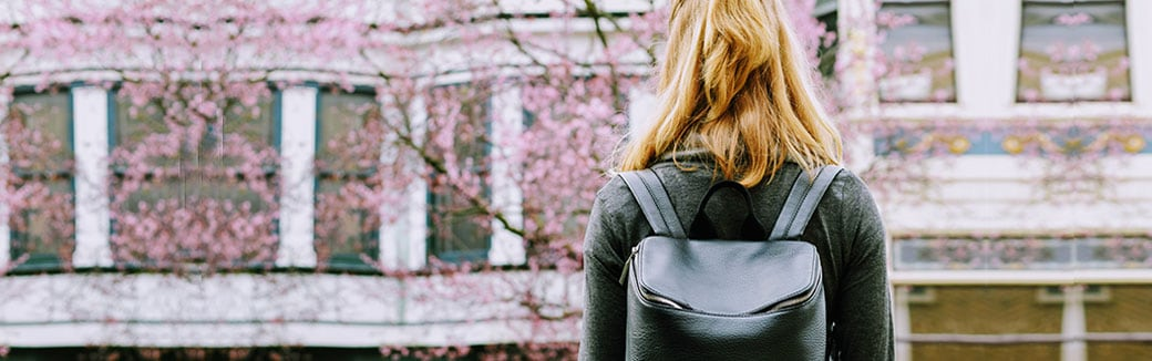 College Admission Scandal