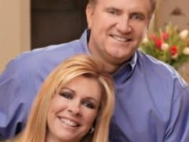 Sean_and_Leigh_Anne_Tuohy