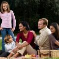 Blended Family Ministry In The Church 1