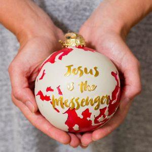 Celebrating Advent 2
