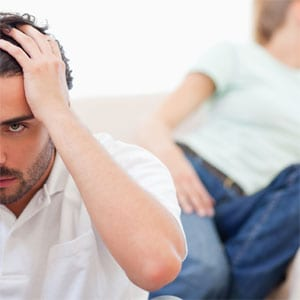 Christian Marriage Counseling Day 4