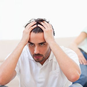 Christian Marriage Counseling Day