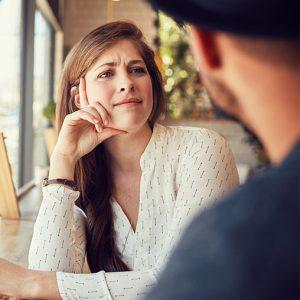 Conflict Understanding And Resolving It