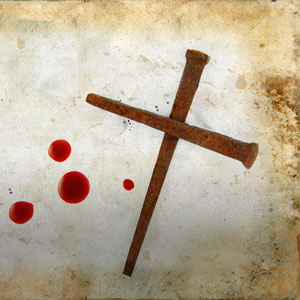 Elevating Easter 1