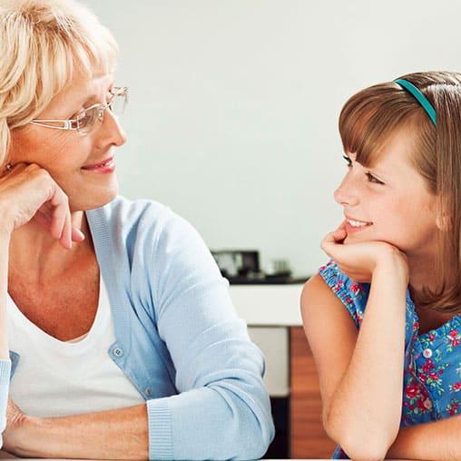 Equipping Grandparents 2