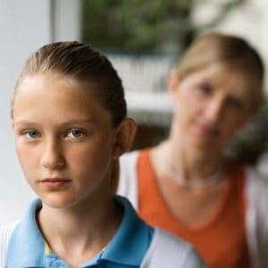 Four Pillars Of Step Parenting Success 2