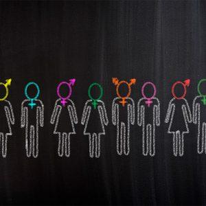 God And The Transgender Debate 1