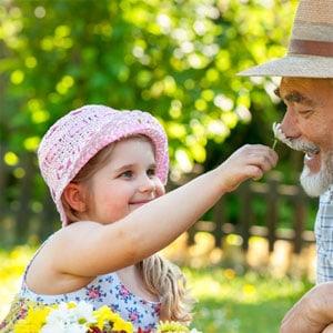Grandparents Day 2