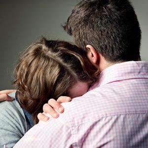 Grieving A Suicide 2