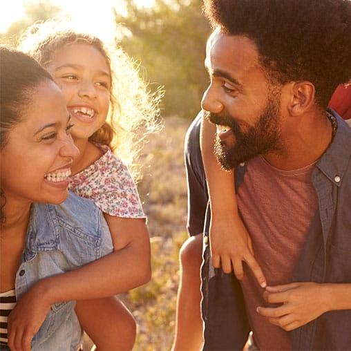 Preparing Children For Marriage 2