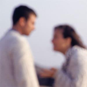 Realities Of Divorce Day