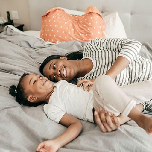Why Motherhood Matters 2