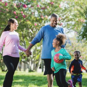7 Habits Of Healthy Marriage And Family 2
