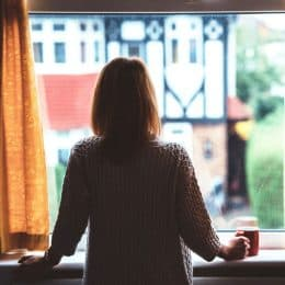 Miscarriage Pain Gospel Hope