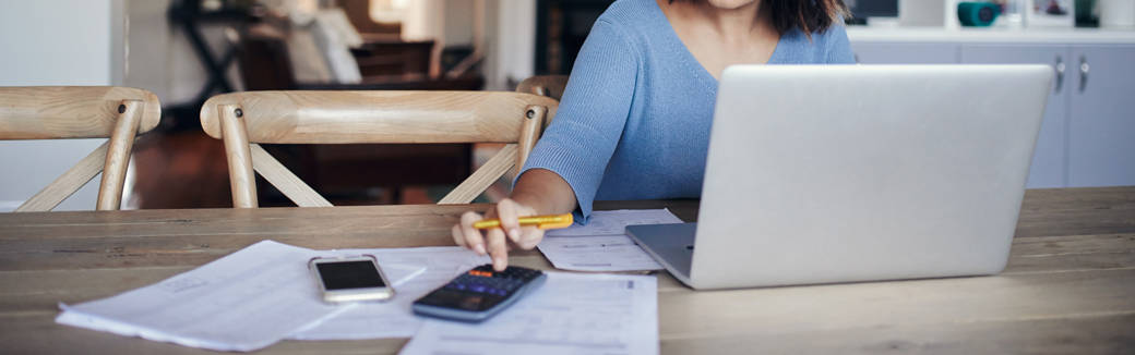Guidelines for Discussing Finances With an Ex-spouse