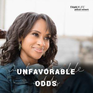 Unfavorable