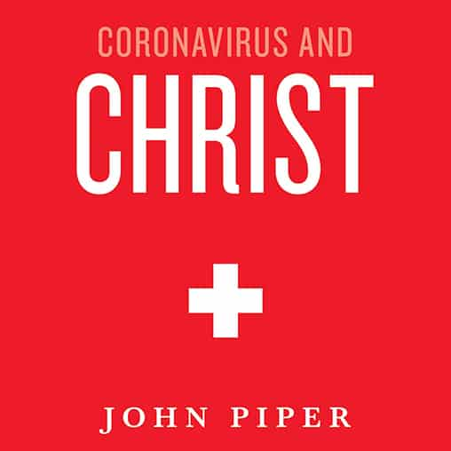 Coronavirus And Christ 2