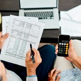 Smart Stepfamily Guide To Financial Planning 1