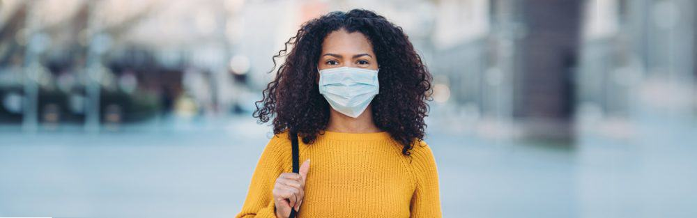 Anxiety About the Consequences of Quarantine: How to Deal