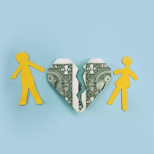 Thriving In Love And Money 3