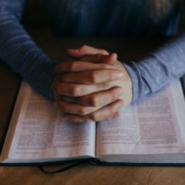 Jesus Politics And The Gospel 1