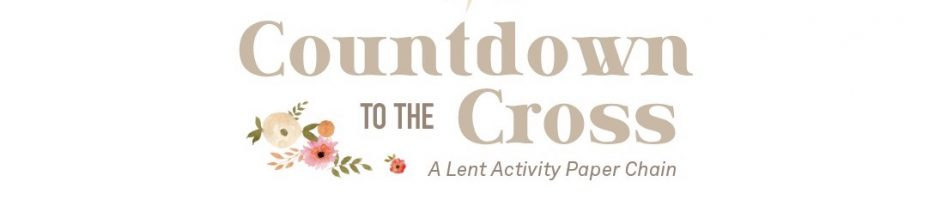 Countdown-to-the-cross_header