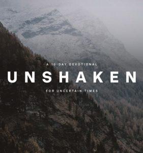 Unshaken-500x534